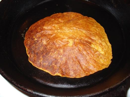 Pancake Cooking 2