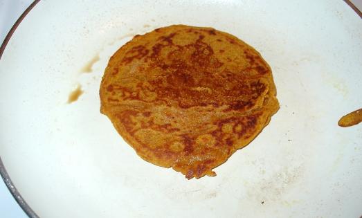 Pancake Cooking 6
